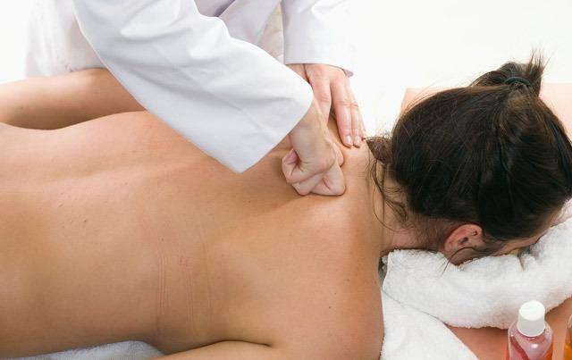 narodnaya-meditsina