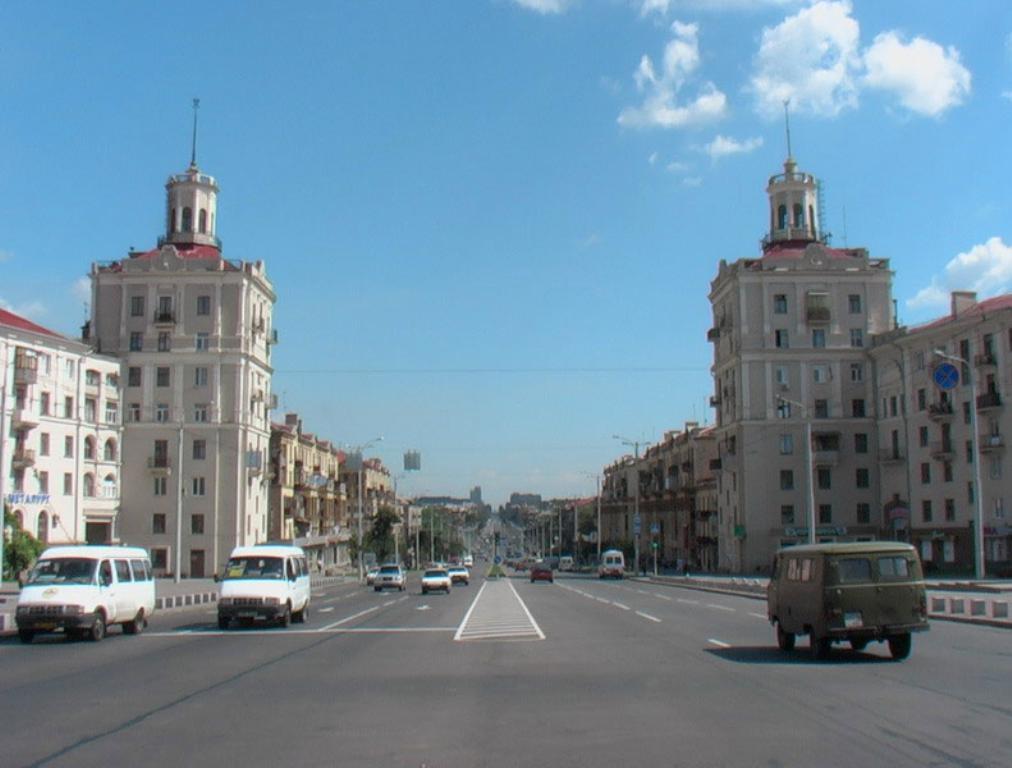 Мой родной город Запорожье. Последнее-это замок Попова. Он находится