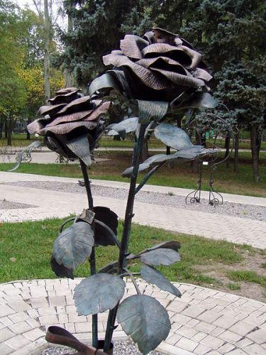 luchshiy-kuznechnyiy-gorod