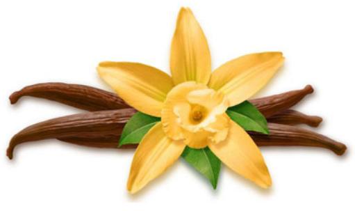 aromaterapiya-i-ne-tolko