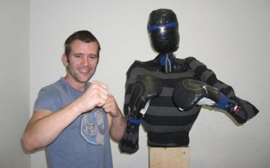robot-dlya-sparringa
