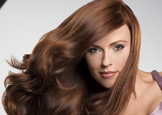 Средство для роста и укрепления волос народные рецепты