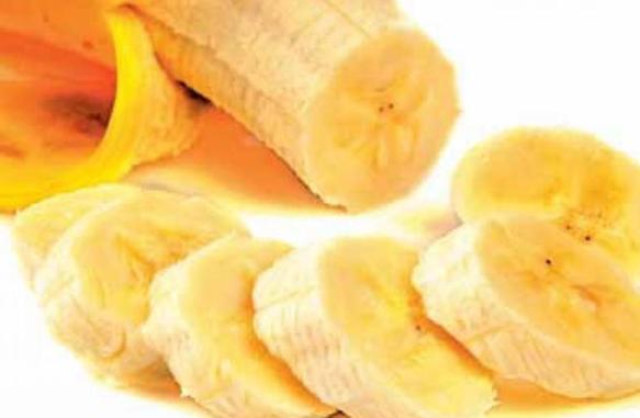 bananovyiy-kokteyl