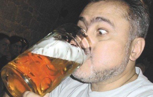 lyubitelyam-piva