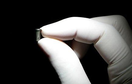 implantatsiya-zubov.