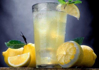 o-limone-i-ego-polze
