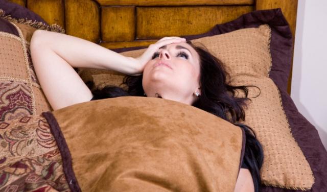 simptomyi-i-oslozhneniya