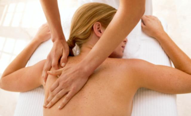 935 big Воздействие массажа на мышцы и суставы