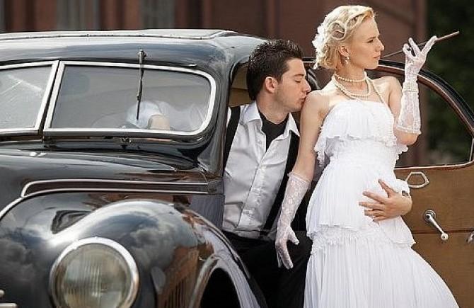 ah-eti-svadbyi
