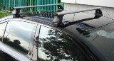 автобагажники на крышу авто