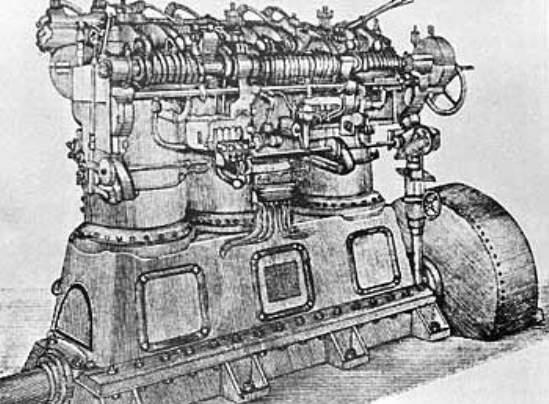 dizelnyie-elektrostantsii