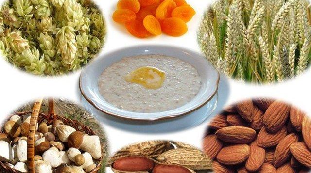 eshhe-vitaminyi-dlya-sporta
