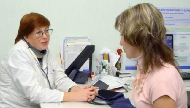 znachenie-obsl…y-u-ginekologa
