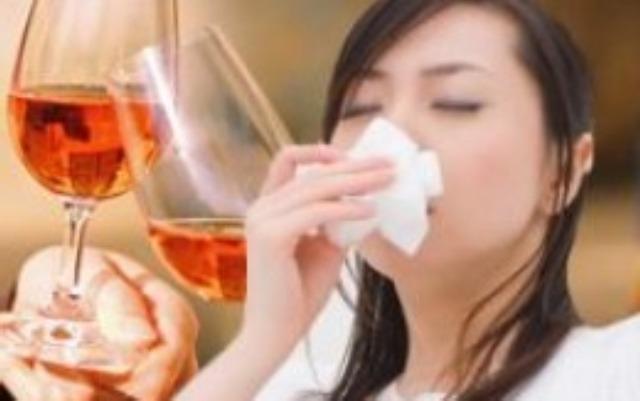 allergiya-na-vino