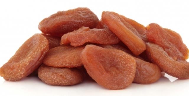 kalorii-v-suho…at-suhofruktyi