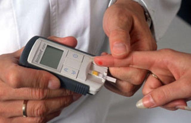 faktory-riska-…arnogo-diabeta