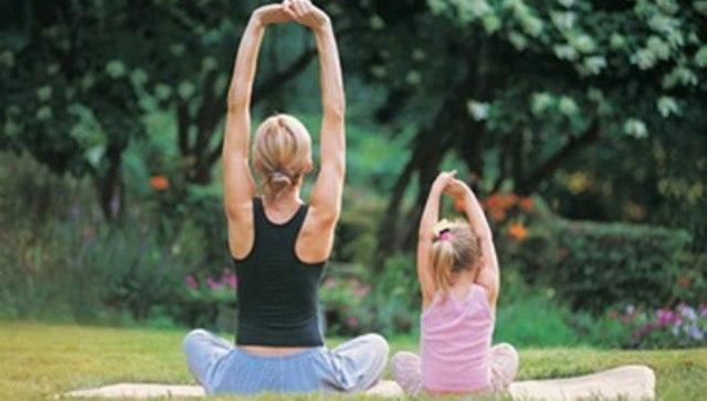 WsLkOyOpOSY Гимнастика для спины и позвоночника