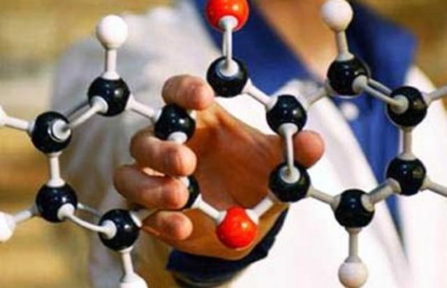 oksidantyi-i-antioksidantyi