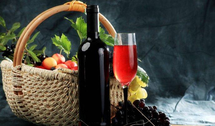 rol-antioksidantov