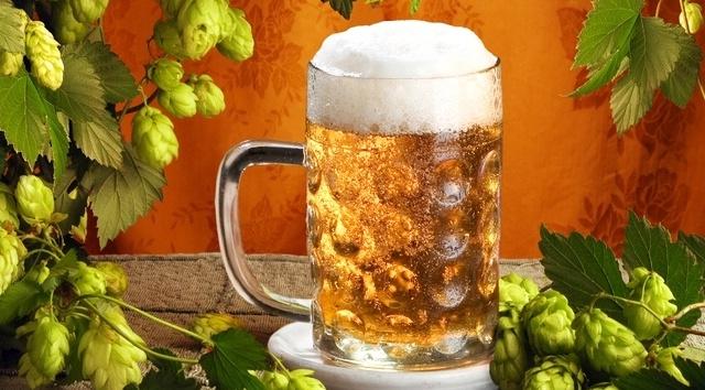 ot-piva-rastet-zhivot