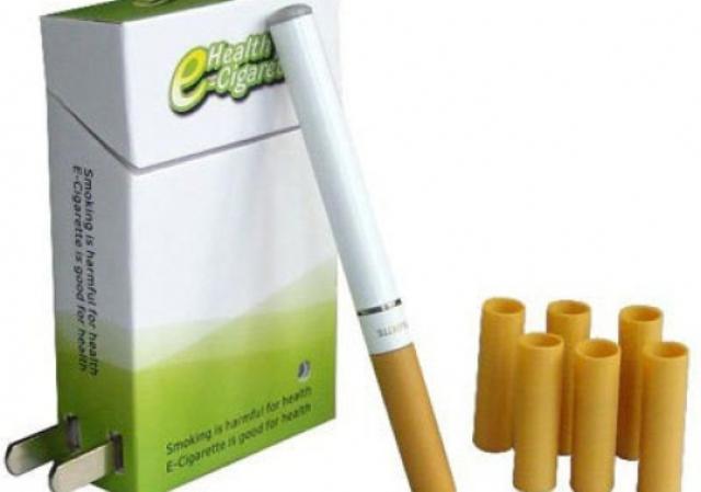 /koe-chto-ob-el…onnoy-sigarete