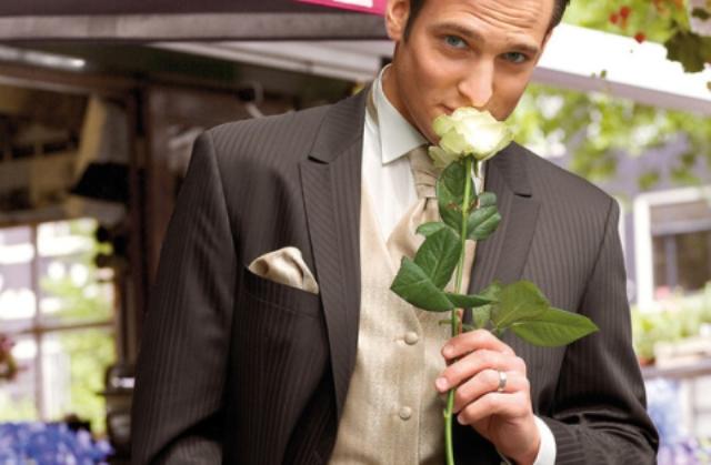 /interesnoe-o-m…h-dlya-svadbyi