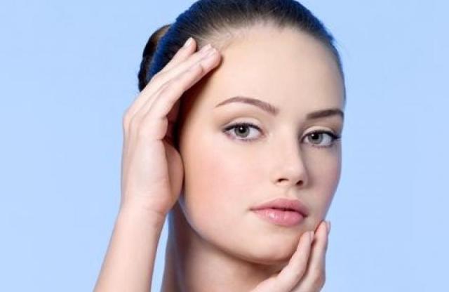 zhelatin-v-kosmetologii