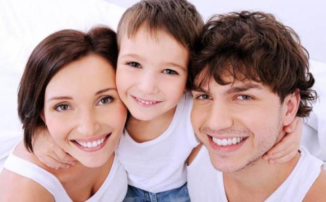 znachenie-gigienicheskoy-chistki-zubov