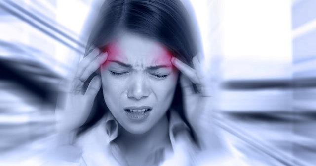 o-migreni
