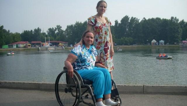 ob-oslozhneniy…nnogo-skleroza
