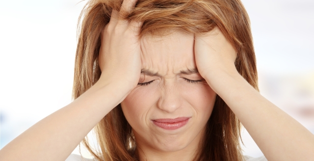 o-simptomah-mi…-osobennostyah