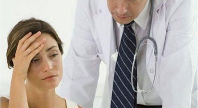 metodyi-lechen…nnogo-skleroza.