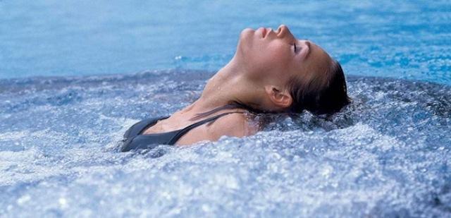 talassoterapiya-lechenie-morem