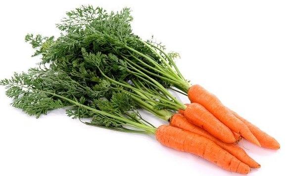 vitaminyi-s-gryadki