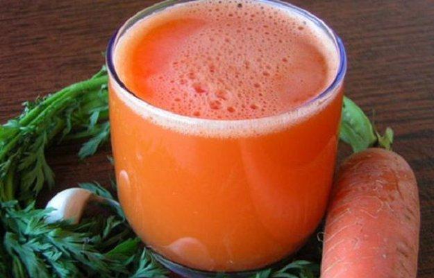 krasavitsa-morkov