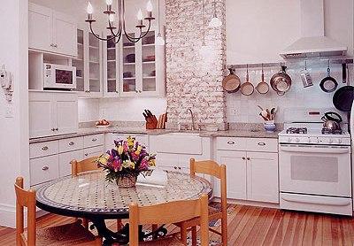 1334643660 37b352f51e87 Кухня в квартире – главное место