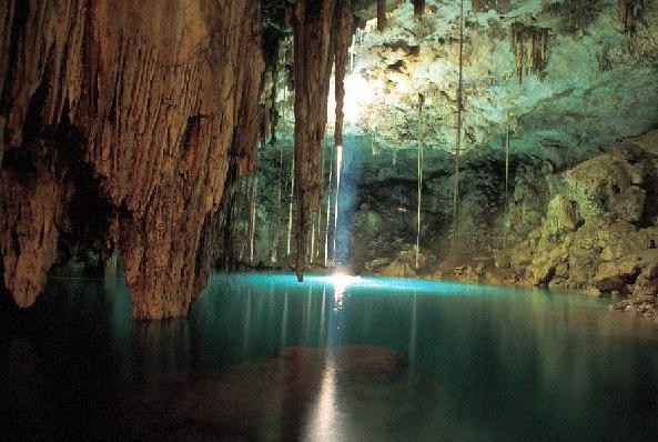 2 Туры в Баракоа, Куба
