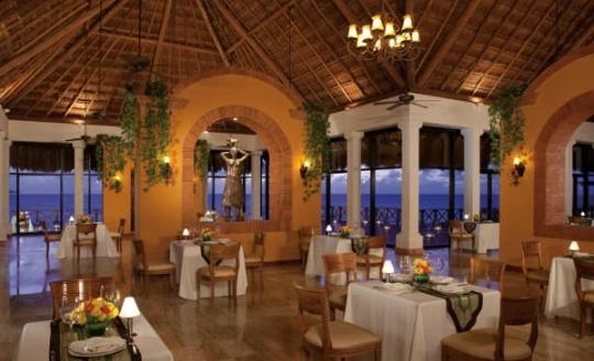 restoran Туры в Баракоа, Куба