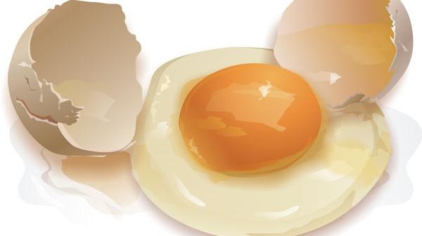 yaichnaya dieta О пользе яиц