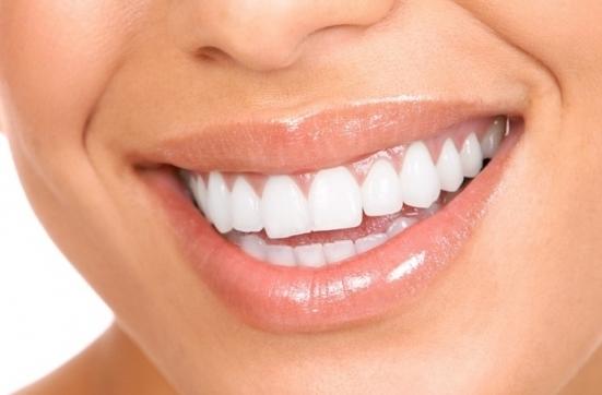 /zdorovyie-desn…dorovyie-zubyi.