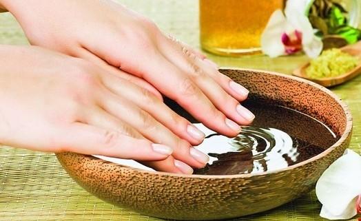maslo-olivyi-v-kosmetologii