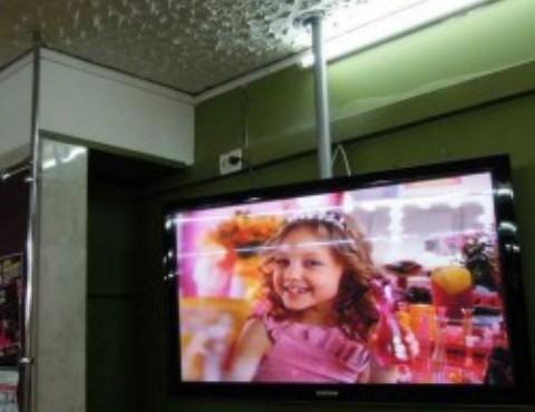 Kronshteyn dlya televizora na potolok 1 250x250 А с ним намного удобнее!