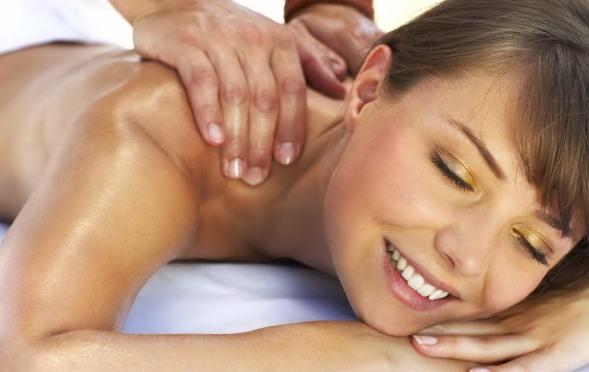 massage1 Зачем нужен массаж?!