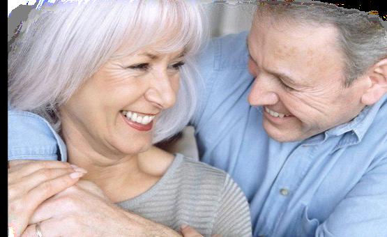 О преимуществах лечения рака за рубежом