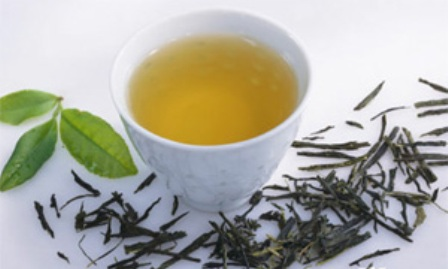 chai dlya chainogo griba Полезные свойства чайного гриба