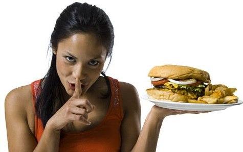lPL2 z rKYA Пять «невредных» привычек…