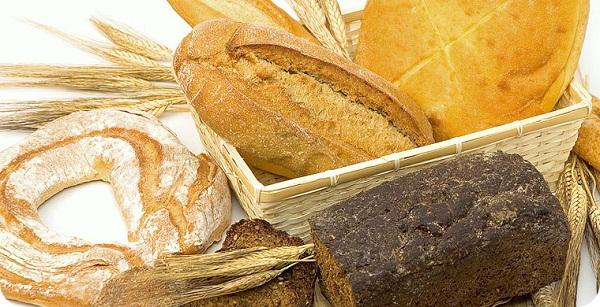 a-kakoy-hleb-vam-mozhno-est.
