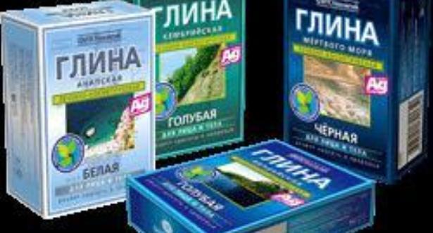 glina-dlya-krasotyi