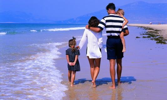 61073802 1278094393 foto Где отдохнуть с детьми?!