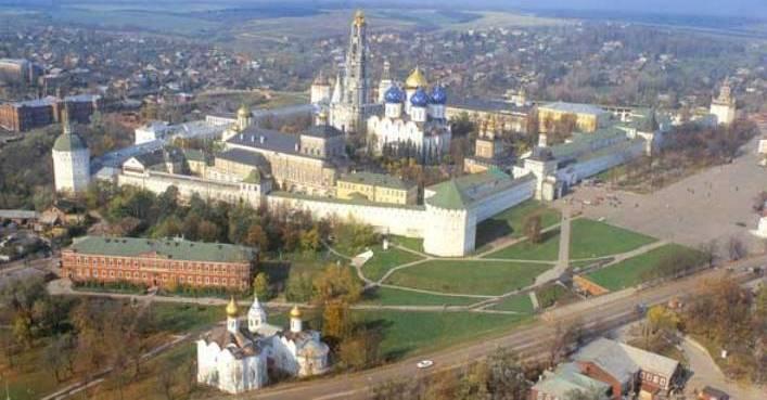 eta-chudnaya-moskva-i-podmoskove
